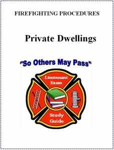 NEWLY RELEASED - Private Dwellings
