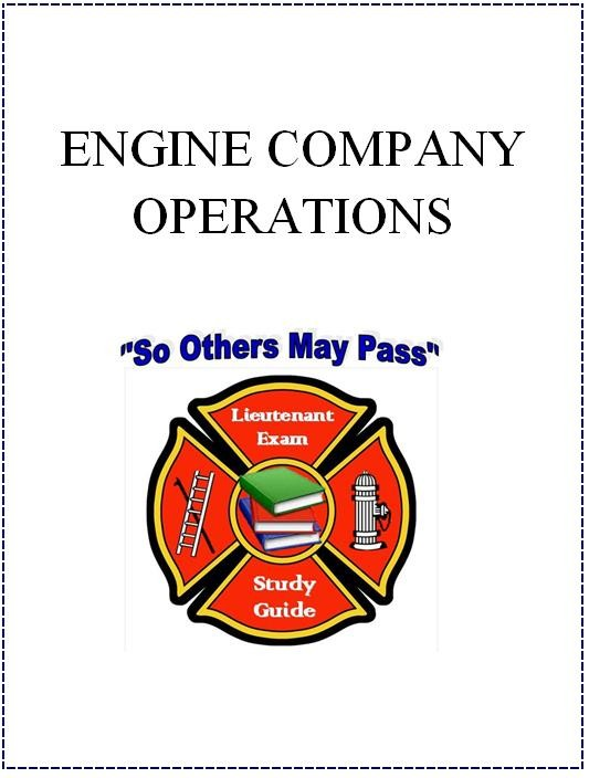 New Update To Engine Ops Chapter 9